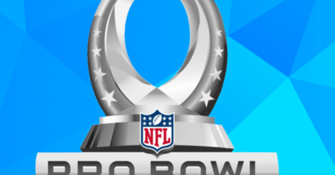 2020 NFL Pro Bowl Returns to Orlando, Florida Sunday, January 26