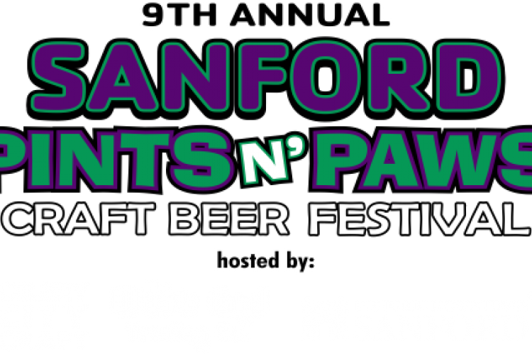 9th Annual Pints n' Paws Craft Beer Festival to  take place March 27